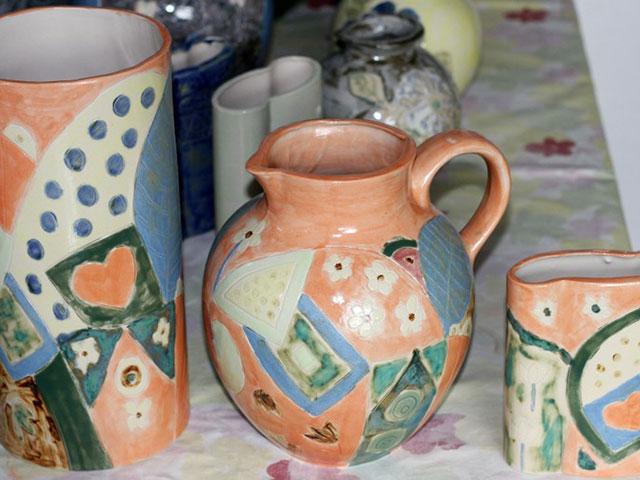 keramik_01